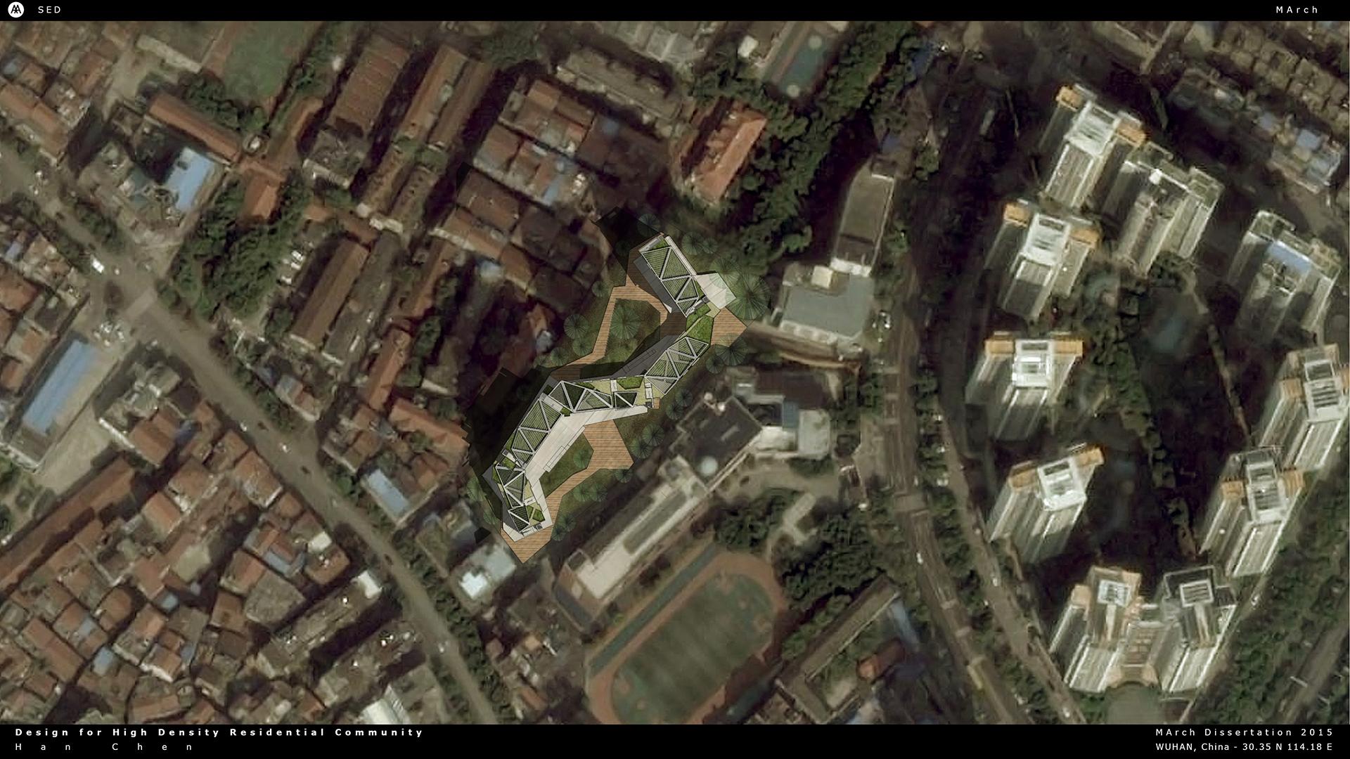 Wuhan, China-26R.jpg